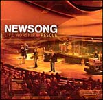 Newsong's - Rescue CD - Photography